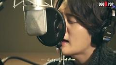 Innocente (Tomorrow Cantabile OST) (Vietsub) - Joo Won