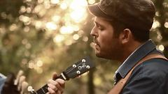 Suitcase Full Of Sparks (Cardinal Sessions) - Gregory Alan Isakov