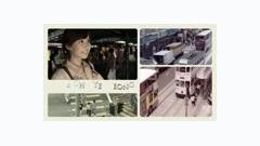 I Like It - Sung Si-kyoung