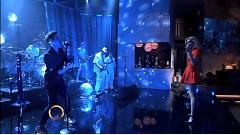I Want It All (Live On The Queen Latifah Show) - Karmin