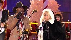 Home For The Holidays (Christmas In Rockefeller Center 2014) - Billy Porter, Cyndi Lauper