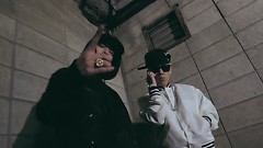 Don - Dok2, The Quiett