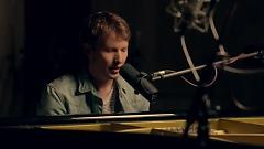 Miss America (Unplugged) - James Blunt