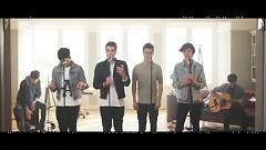 Beethoven (Acoustic Version) - Union J