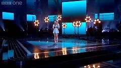 I Will Survive (The Voice UK 2013 - The Live Quarter-Finals) - Leah McFall
