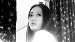 I Don't Wanna Love You - June One Kim, KRYSTAL