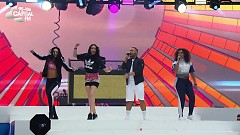 Easy Love (Live At The Summertime Ball 2016) - Sigala