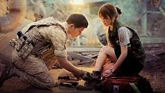 Always (Descendants Of The Sun OST) - T (Yoon Mi Rae)