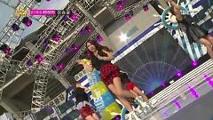 Hot & Cold (130727 Music Core) - Jewelry