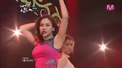 I Dance (130620 M!Countdown) - Ivy