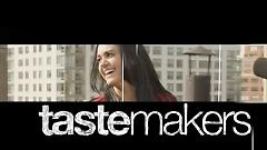 Gangsta (Live At Billboard Tastemaker) - Kat Dahlia