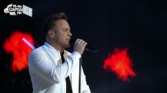 Troublemaker (Live At Capital's Jingle Bell Ball 2016) - Olly Murs