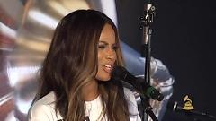 Read My Lips (Live) - Ciara