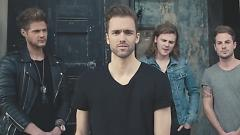 Where My Love Goes - Lawson
