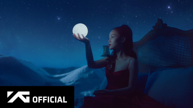 No One - Lee Hi, B.I