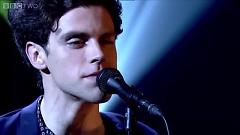Lifetime (Later... With Jools Holland) - Noah And The Whale