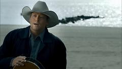 So You Don't Have To Love Me Anymore - Alan Jackson