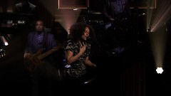 Blended Family (What You Do For Love) (Live On Jimmy Fallon) - Alicia Keys, Young M.a.