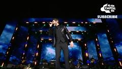 Back For Good (Live At Jingle Bell Ball) - Take That