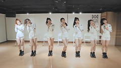 Perfect Day (April Fools Day Ver) - OH MY GIRL