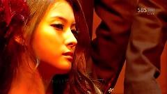 Day Dream (121223 Inkigayo) - Park Gyuri