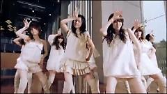 Shouganai Yume oibito (Dance-Shot Ver.) - Morning Musume
