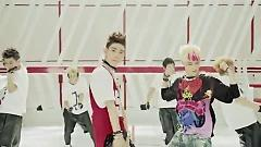 Bounce - JJ Project