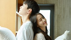 When The Wind Blows - YOONA