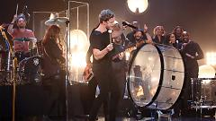 I Bet My Life (Live At The Ellen Show) - Imagine Dragons