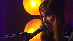 Human (VH1 Big Morning Buzz Live) - Christina Perri