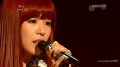 Rolling In The Deep (Adele) - Yoo Hee Yeol S Sketchbook - Tiffany