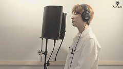 Heart Sound (Cover Project Part 3) - Madtown