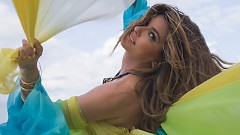 Life's About To Get Good - Shania Twain