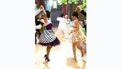 Can I Have This Dance (Version 2) (High School Musical 3 OST) - Zac Efron, Vanessa Hudgens