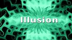 #Illusion - Fashionmusic