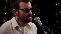Where I'm From (Live On KEXP) - Eels