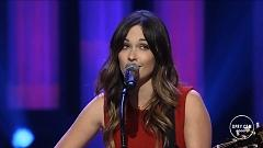 Follow Your Arrow (Live At The Grand Ole Opry) - Kacey Musgraves