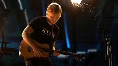 Castle On The Hill (2017 Billboard Music Awards) - Ed Sheeran