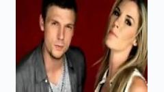 Beautiful Lie - Nick Carter, Jennifer Paige
