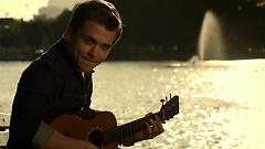 Everybody's Got Somebody But Me - Hunter Hayes, Jason Mraz