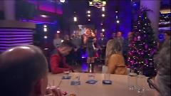 Santa Claus Is Coming To Town (RTL LATE NIGHT) - Glennis Grace