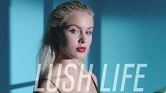 Lush Life (Alternate Version) - Zara Larsson