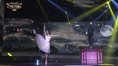 Missing You - Special Stage (2016 KSF) - Hwang Chi Yeol, Mina