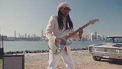 Give Me Your Love - Sigala, John Newman, Nile Rodgers