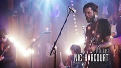 Don't Owe You A Thang (Live In Guitar Center Sessions) - Gary Clark Jr.