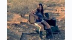 Sooner Or Later - Michelle Branch