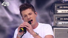 See You Again (Capital's Summertime Ball 2017) - Charlie Puth