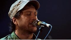 Run For Your Life (Live At Koko) - Matt Cardle