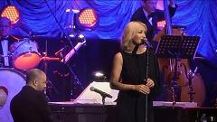 Have Yourself A Merry Little Christmas (Live) - Sarah Connor