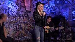 Fire & Gold (Live At YouTube Space NYC) - Bea Miller